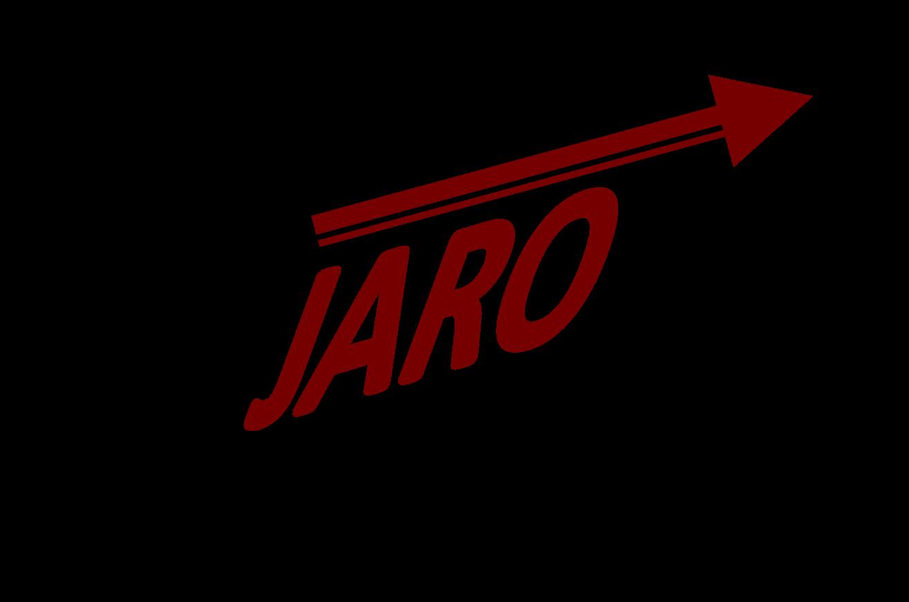 Glazenwassers-schoonmaakbedrijf JARO